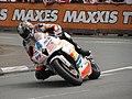 Supersort race1 IMG 0635.JPG