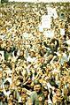 Supreme Leader of Iran, Amol -June 11, 1998 (9).jpg