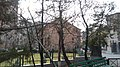 Surb Zoravor Astvatsatsin Church, Yerevan 05.jpg