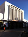 Surbiton Railway Station..jpg
