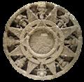 Surya Majapahit.png
