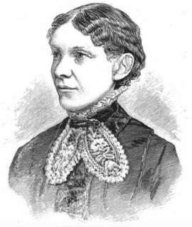 Susan Hammond Barney American evangelist, writer