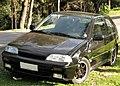 Suzuki Swift 1.3 GTi 1991 (41847865134).jpg