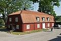 Svartsjö slott - KMB - 16001000019674.jpg