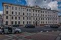 Sviardlova street (Minsk) p07 — Minsk regional court.jpg