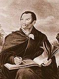 Pavel Svinyin