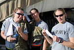 Sweat earns pride, money for wounded warriors DVIDS415942.jpg