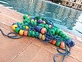Swimming equipment.jpg