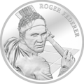 Swiss-Commemorative-Coin-2020a-CHF-20-obverse.png