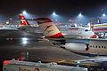 Swiss Airbus A320; HB-IJS@TXL;23.12.2007 491ag (4329414929).jpg