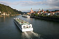 Swiss Crown (ship, 2000) 003.jpg