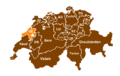 Swiss cantons brown-he.png