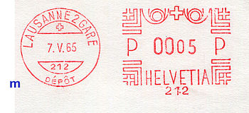 Switzerland stamp type BB1mm.jpg