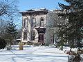 Sycamore DeGraff House2.jpg