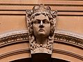 Sydney General Post Office - Faces 12.jpg