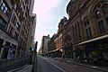 Sydney NSW 2000, Australia - panoramio (282).jpg