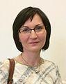 Sylwia Sysko-Romańczuk.jpg
