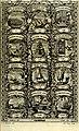 Symbolographia, sive De arte symbolica sermones septem (1702) (14561090340).jpg