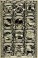Symbolographia, sive De arte symbolica sermones septem (1702) (14561176608).jpg