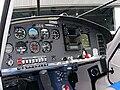 SymphonyAircraftSA160Serial005N642SAInstrumentPanel.jpg