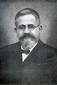 Syna Aschaffenburg - Rabbi Breuer-1.jpg
