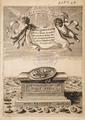 Syncerus-Philalithus-Breve-compendium-facti MG 0982.tif