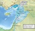 Syria under the Seleucids 92 BC.jpg