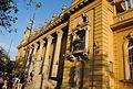 Széchenyi Gyógyfürdő épülete (1220. számú műemlék) 6.jpg