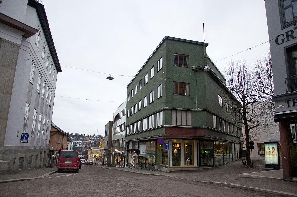 tønsberg dating site nissedal dating