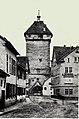 Tübinger Tor um 1890.jpg