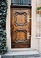 Tür Bbg.jpg