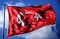 Türk bayrağı HDR.jpg
