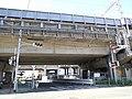 Tōkaidō Shinkansen Nishi Hirata Bv.jpg