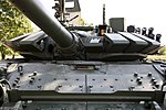 T-72B3mod2016-12.jpg