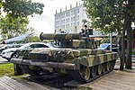 T-80B back in Museum of technique 2016-08-16.JPG