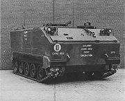 T113 APC