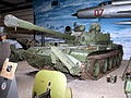 T55 at Overloon pic2.JPG