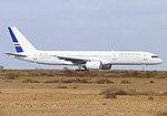 TACV Boeing 757-200 TF-FIW.jpg