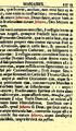 TARGUM Translation 1713 Codex pseudepigraphus Veteris Testamenti JEHOVA.png