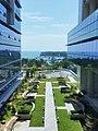 TBCC-BNSRC Garden View.jpg