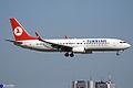 TC-JFL Turkish Airlines (3709566822).jpg