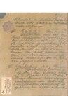 TDKGM 01.134 (14 8) Koleksi dari Perpustakaan Museum Tamansiswa Dewantara Kirti Griya.pdf
