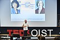 TED×OIST x=independently organized TED event (39411166110).jpg