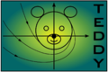 TEDDY Ontology logo.png