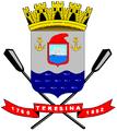 TERESINA.PNG