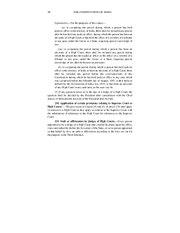 चित्र:THE CONSTITUTION OF INDIA PART 6 pdf