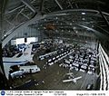 TOPS Overall Views of Hangar Floor with Displays DVIDS711796.jpg