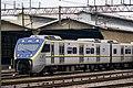 TRA ED874 at Hsinchu Station 20160206a.jpg