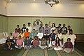 TTT 2017 - Participants Group Photo.jpg