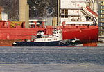 TUG bogserbåt 2013a 01.jpg